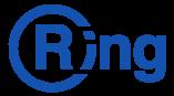 ringadvocacy.com